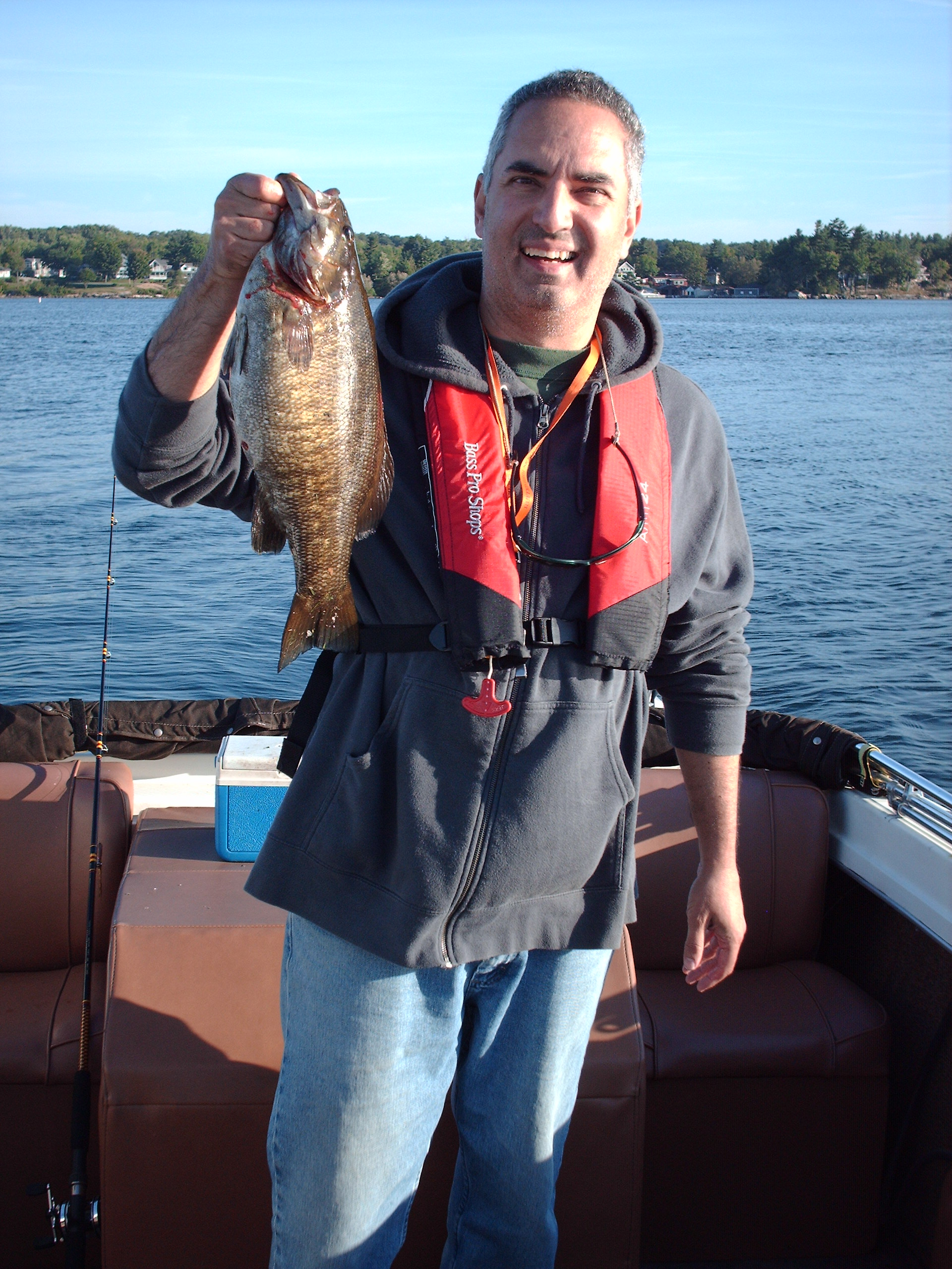 Mickey 39 s bait and tackle serving central new york 39 s bait for Steelhead fishing gear